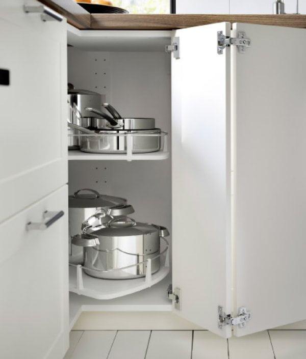 carousel-corner-cabinet