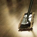 homemade-wood-floor-cleaners