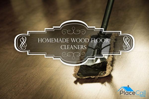 cleaning-wood-floor