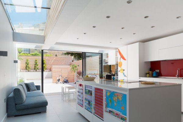 contemporary-kid-kitchen