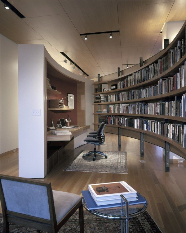 contemporaryhomeoffice
