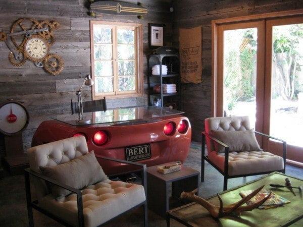 eclecticlivingroom
