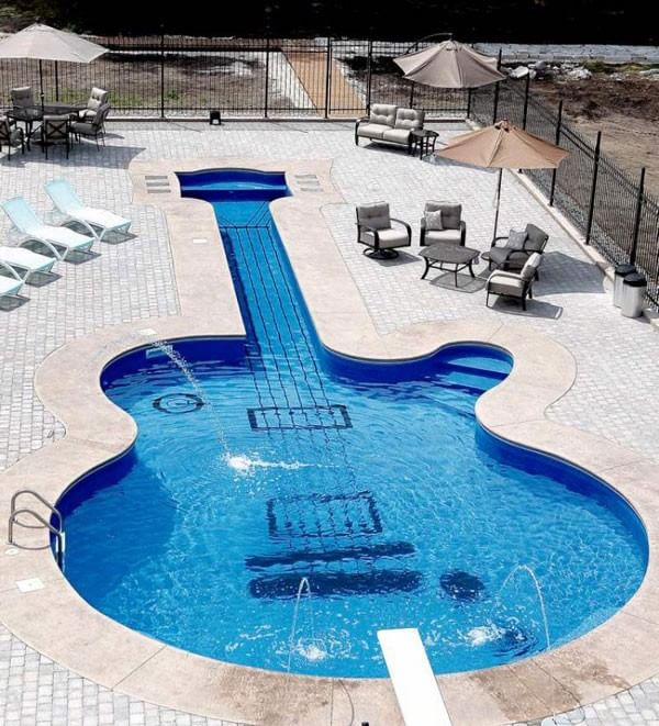 guitarpool