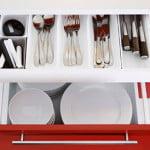kitchen-organizing