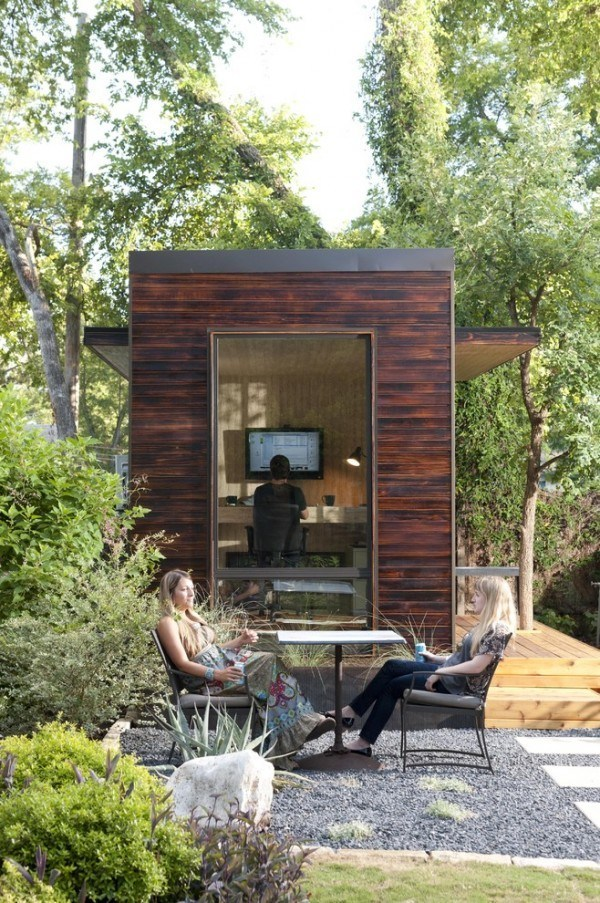 moderngarageandshed
