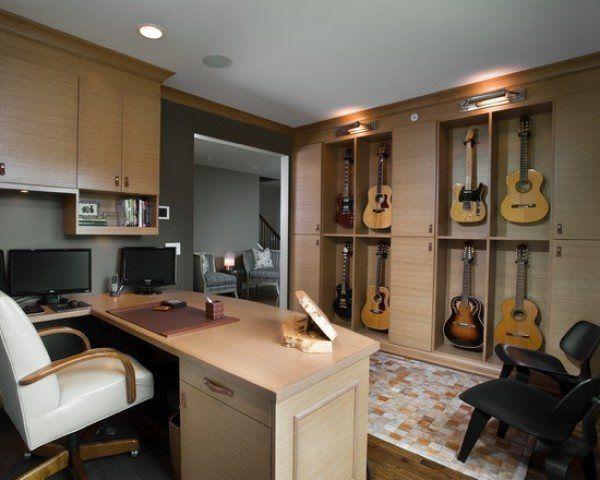 musicianshomeoffice
