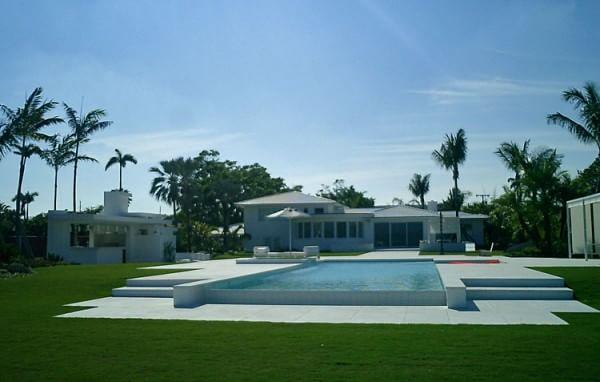 palmbeach3-pool