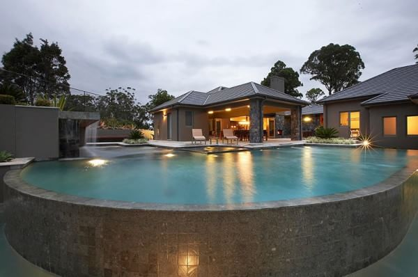 round-backyard-pool