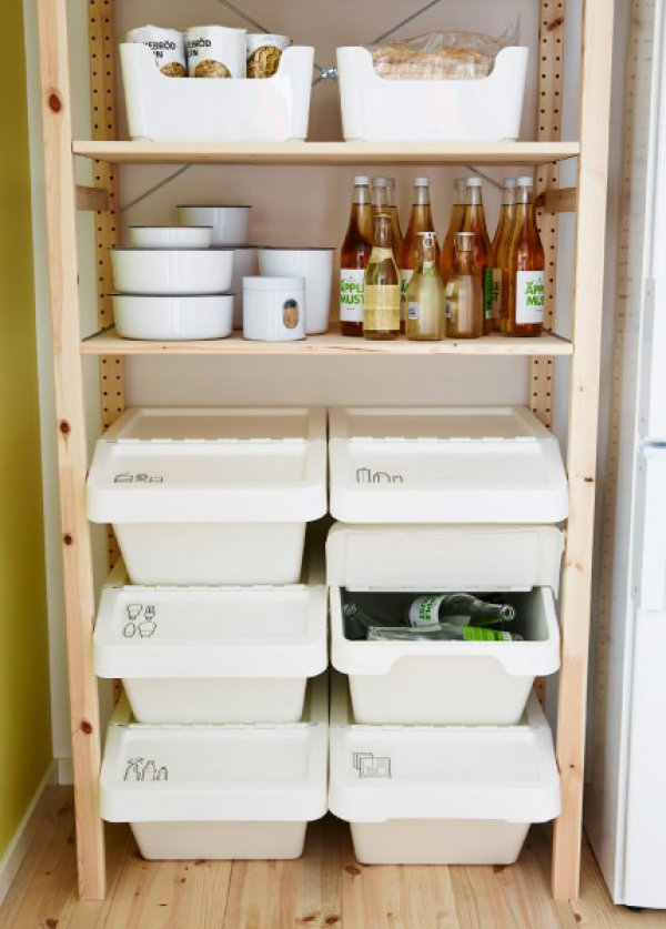 shelf-storage