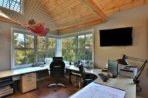 transitionalhomeoffice