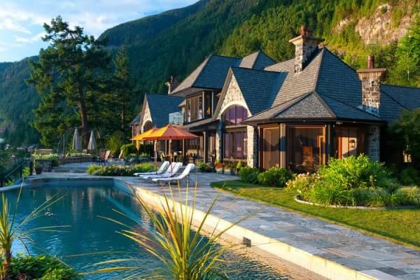 tropic-pool-designs