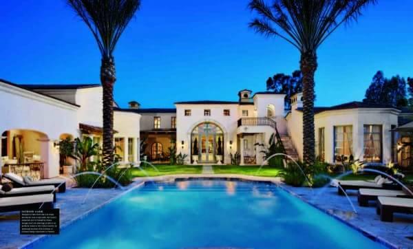 tropical-mansion-pool