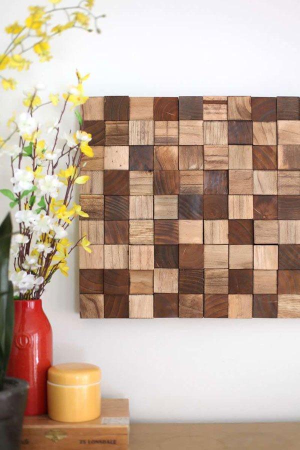 wooden-cubes