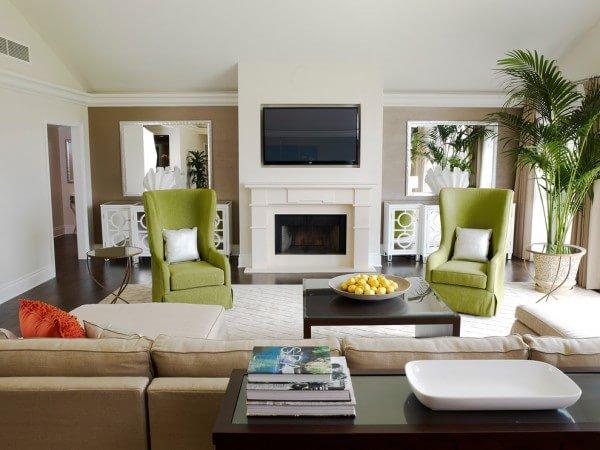 Hollywood-Regency-livingroom