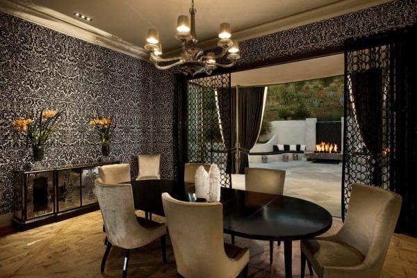 Hollywood-Regency-midcenturydiningroom