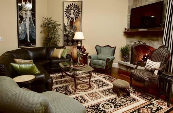 art-deco-familyroom