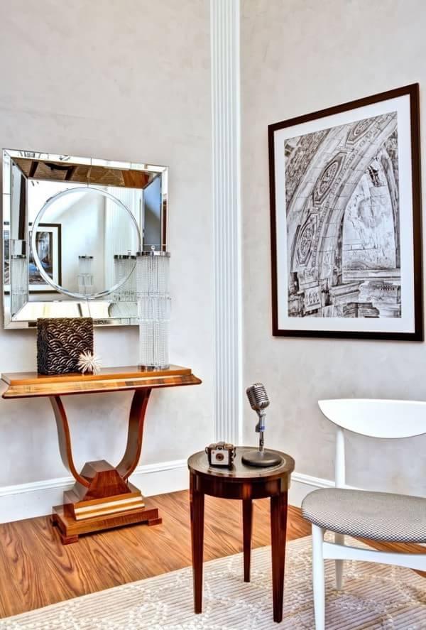 art-deco-livingroom