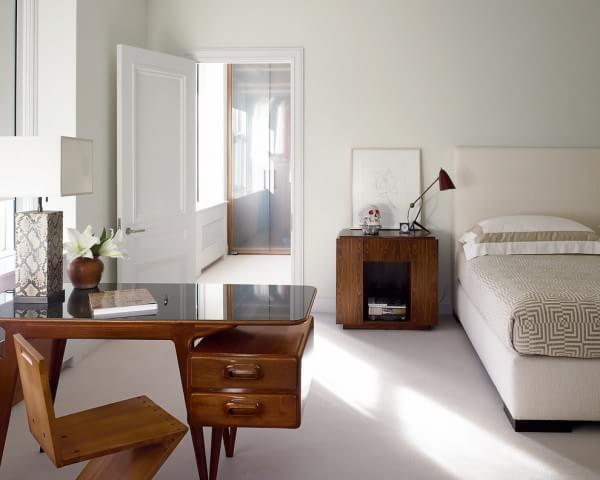 bedroom-art-deco