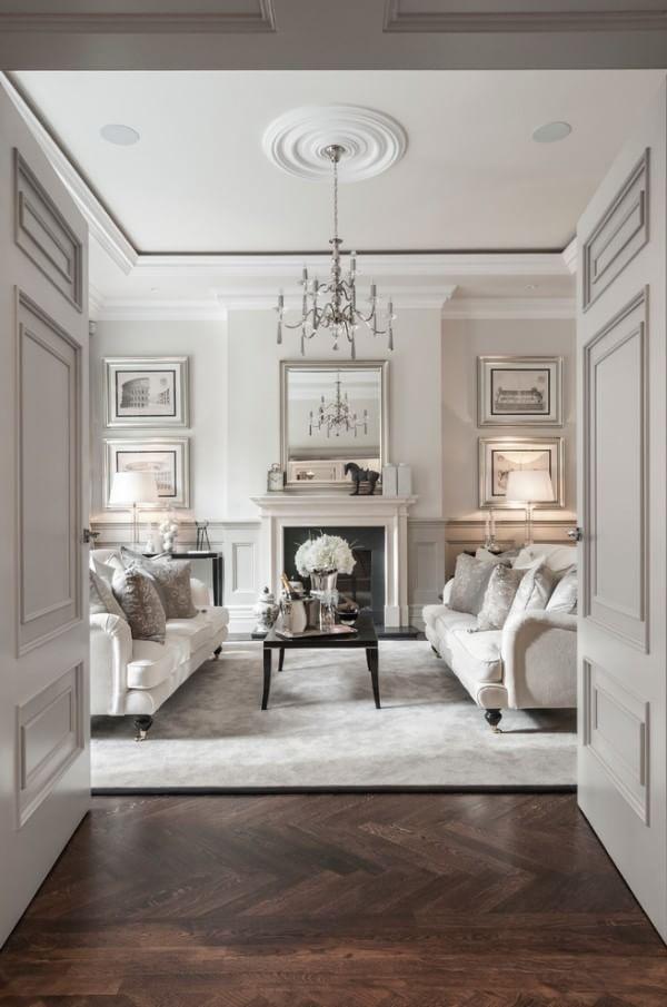 classic-livingroom