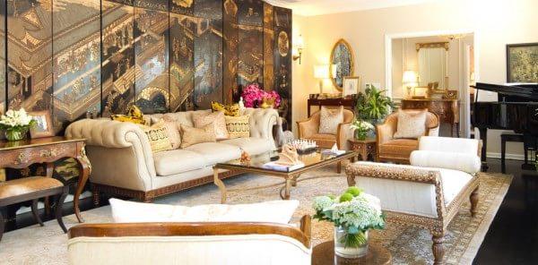 colonial-livingroom