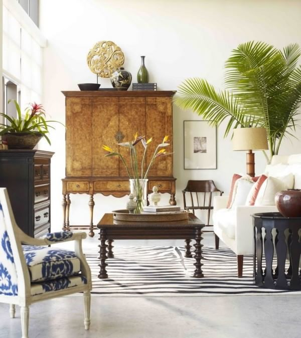 colonialdesignlivingroom