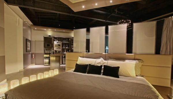 contemporary-bedroom-loft-palermo