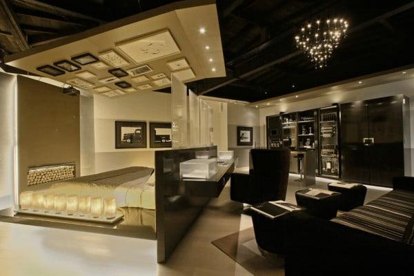 contemporary-family-loft-room-palermo