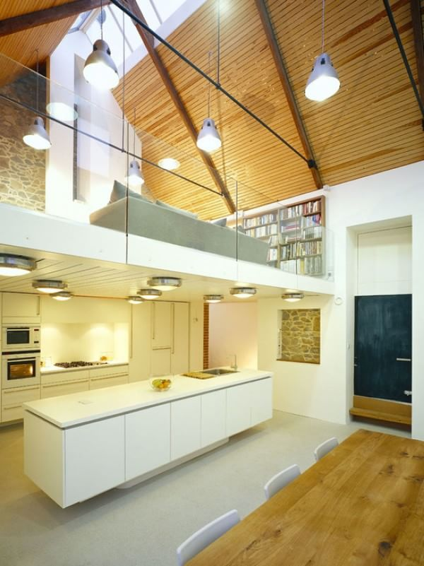 contemporary-kitchen-laconcha-loft