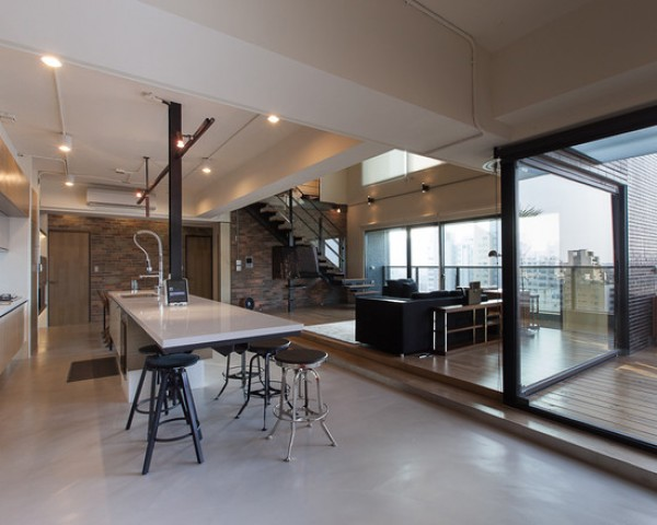 contemporary-kitchen-lai-loft