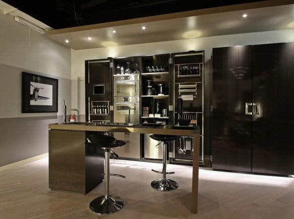 contemporary-kitchen-palermo-loft