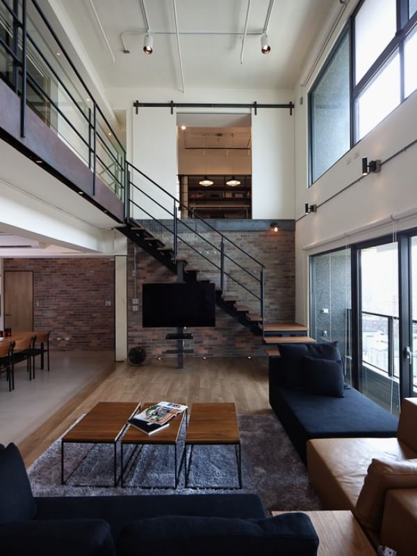 contemporary-lai-loft