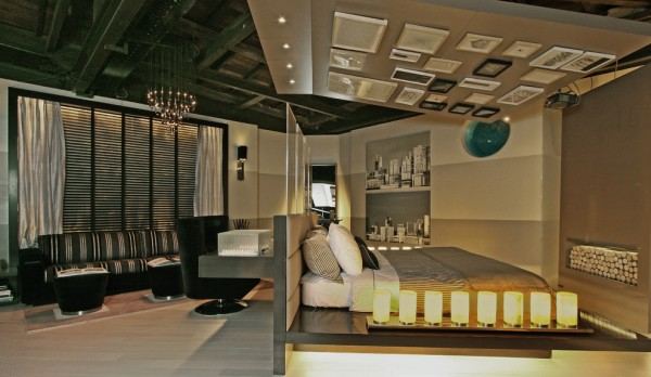 contemporary-loft-family-room-palermo