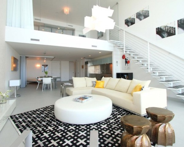contemporary-loft-living-room-miami