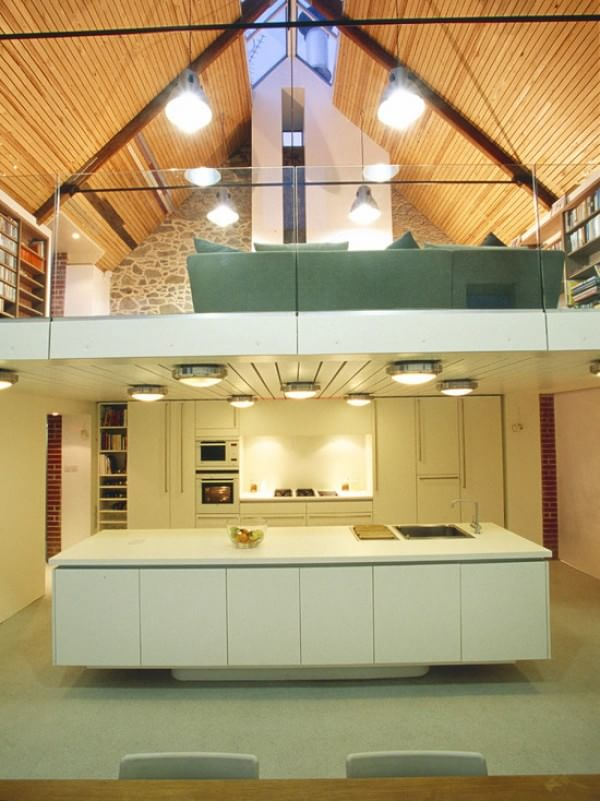 contemporarykitchen-laconcha-loft