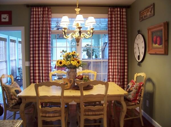 country-diningroom