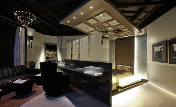family-loft-room-palermo