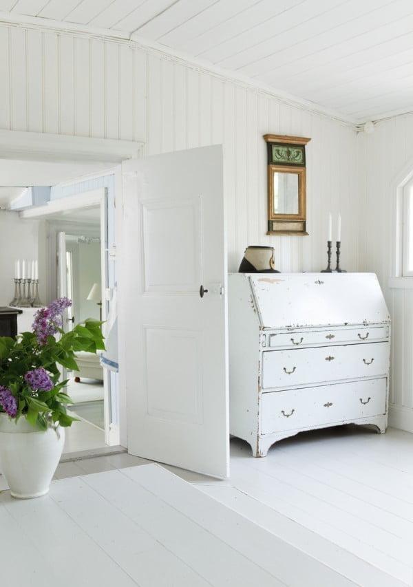 farmhouse-drawer