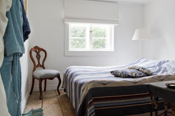 farmhouse-guestroom