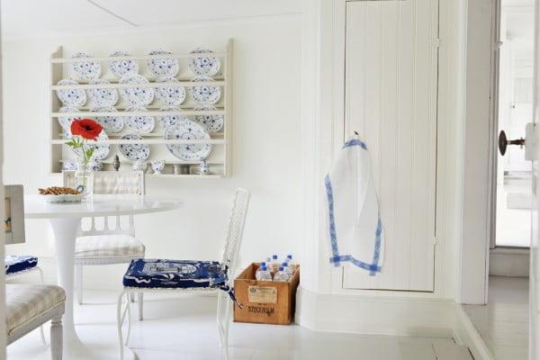 farmhouse-livving-room