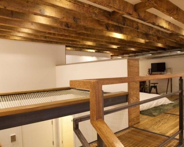 industrial-bedroom-soho-loft