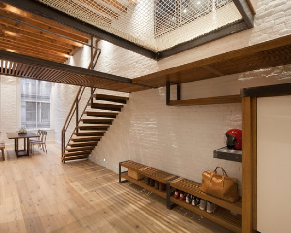 industrial-entry-sofo-loft