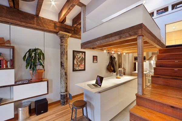 industrial-kitchen-soho-loft2