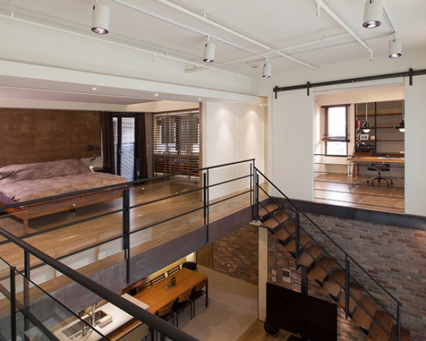 industrial-loft-hall-lai