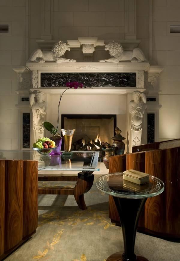 livingroom-clasic