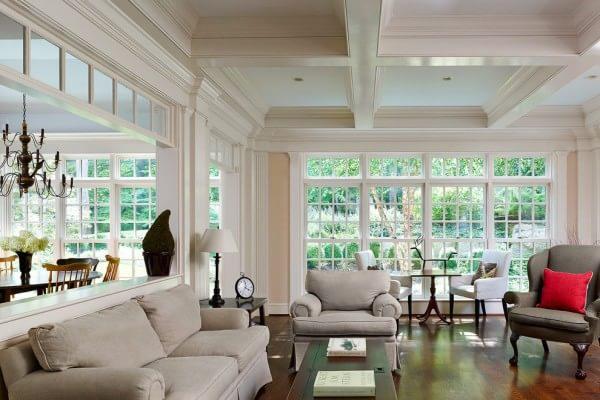 livingroom-colonial