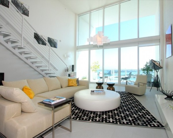 loft-contemporary-living-room-miami