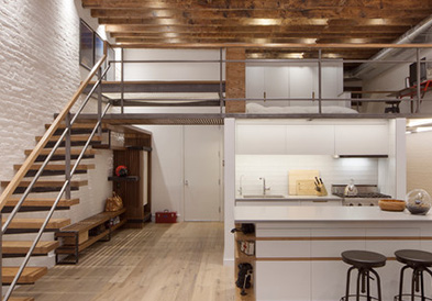 amazin-lofts-ideas