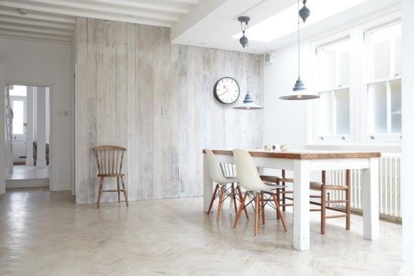 minimalist-diningroom