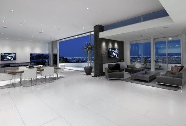 minimalist-livingroom
