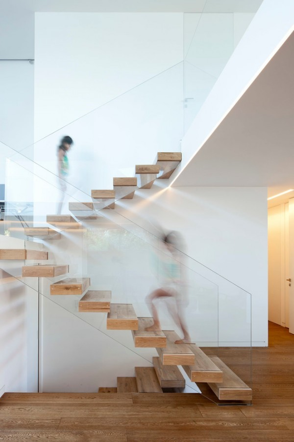 modern-staircase-wooden